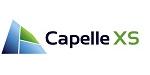 Capelle XS