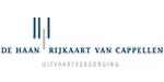 DHRVC Uitvaartzorg