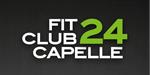 Fitclub24