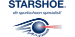 Starshoe