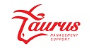 Taurus Managementsupport